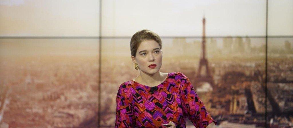 actualité France
